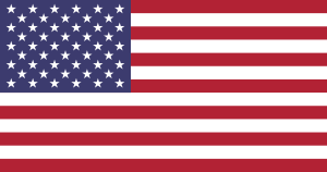 1200px-Flag_of_the_United_States.svg