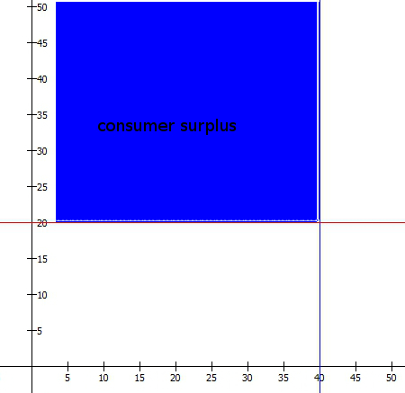 incidence_infinite2_notax_surplus