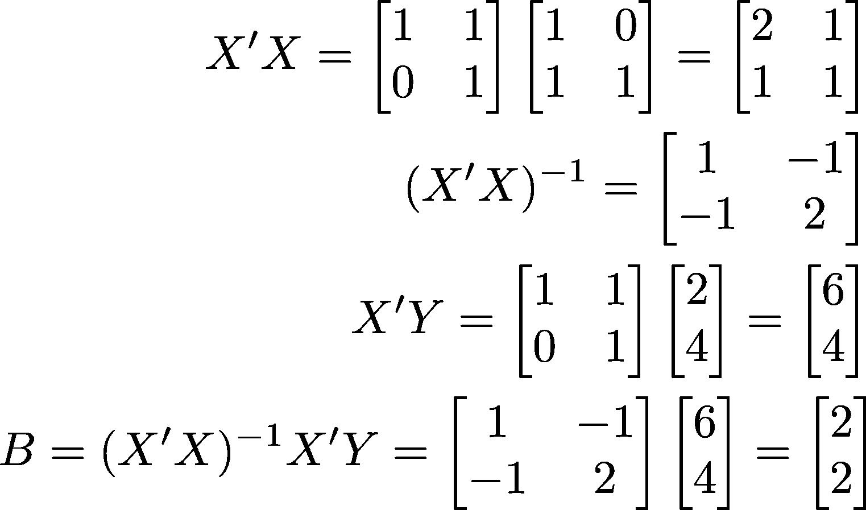 reg_5