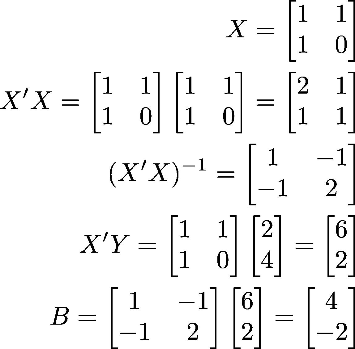 reg_6